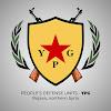 YPG Press Office