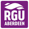 RGULibrary