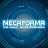 Mecaforma