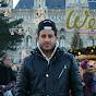 Omar Alahmad