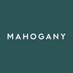 Mahogany Sessions Net Worth