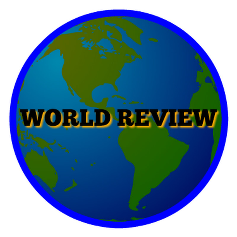 World Review