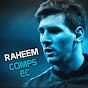 Raheem Comps 2
