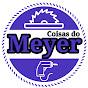 Coisas do Meyer