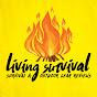 Living Survival