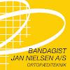 Bandagist Jan Nielsen