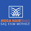 Mega HairTrans