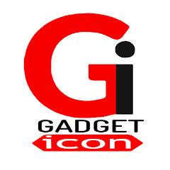 Gadget Icon Net Worth