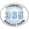 365 Overhead Garage Door