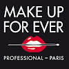 MAKE UP FOR EVER CA