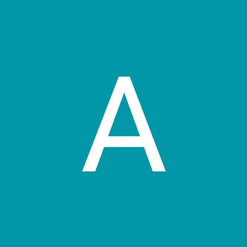 Almaharel
