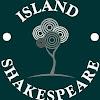 IslandShakespeare
