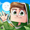 Hey Emerald