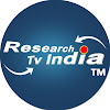 Research Tv India