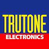 Trutone Electronics Inc
