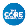 The Core Training, Inc.
