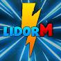 LIDORM