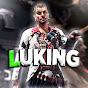 Luking