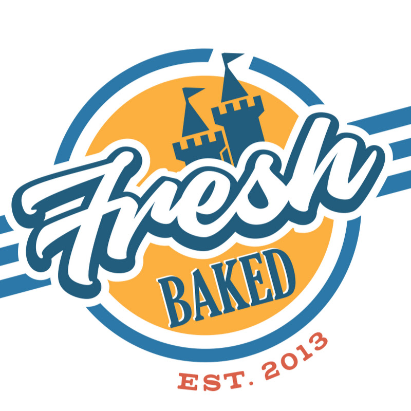 Freshbaked - the best of disneyland every day
