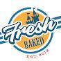 FreshBaked