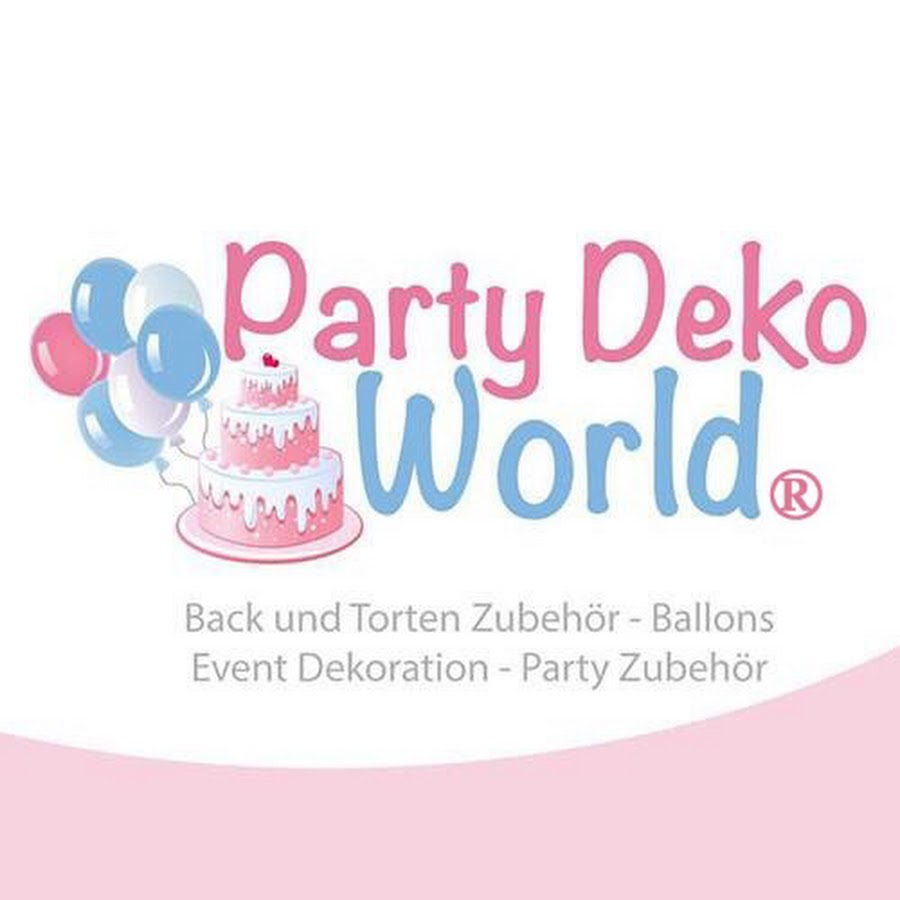 Party World Stuttgart