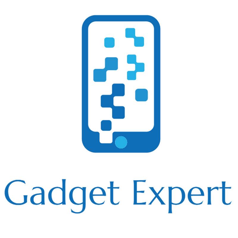 Gadget Expert