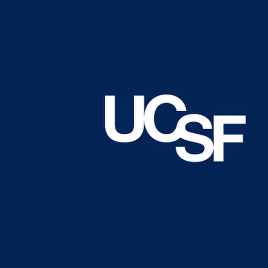 UC San Francisco (UCSF) - YouTube