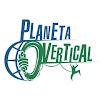planetavertical