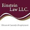 Einstein Law LLC.