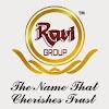 Ravi Group of Companies
