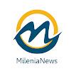 MileniaNews TV