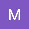 МРОО Центр Тигр / TRNGO Center Tiger