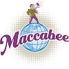Maccabee Public Relations