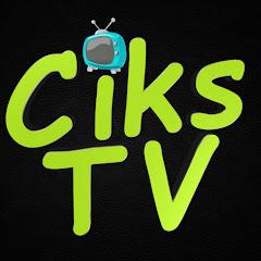 Ciks TV ne Kadar Kazanıyor?