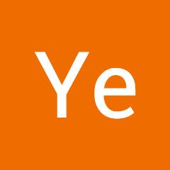 KJ Channel Net Worth
