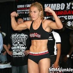 MMA VS WING CHUN in Malaysia Fight Challenge 3 Tvibrant HD