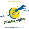 Planète Agility