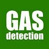 gasdetectionvideo