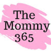 The Mommy 365