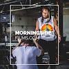 Morningside Films