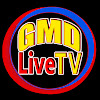 GMD LIVE TV