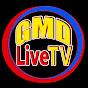 GMD LIVE TV