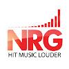 NRG ENERGY Radio
