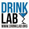 DrinkLab Cocktail Recipes