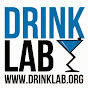 DrinkLab Cocktail Recipes (CocktailRecipes)