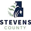 StevensCountyBoard