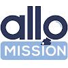 AlloMission