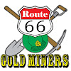 Route 66 Gold Miners Inc.
