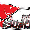 Fish30acre