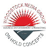 On-Hold Concepts/Woodstock Media Group